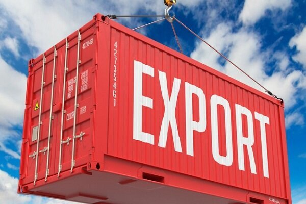 Iran's non-oil export hits 46% growth in current year: IRICA