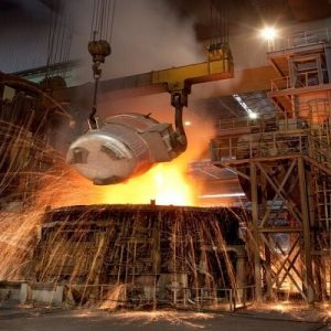 Planning underway to produce 55mn tons steel in 2025 Vision