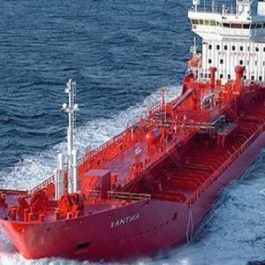 Iran able to export 1.5mn barrels of oil if sanctions lifted
