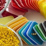 Iran exports over $1bn products in polymer industry last year
