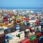 Iran has 20%-40% annual growth capacity for trade with world
