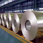 Iran's steel export hits 146% growth in current year
