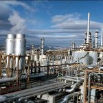 Polymer exports from Bandar Emam rise 14%