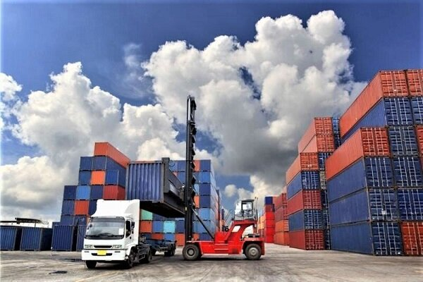 Exports from Gilan prov. hit 24% growth in Q1