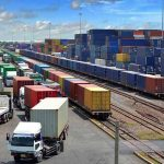 Iran exports of goods increase by 50% this spring: minister