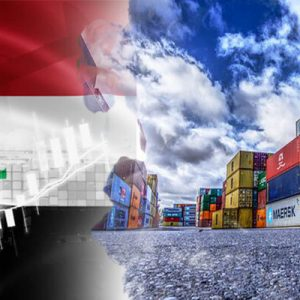 Iran's export to Iraq hits $2.8bn in 4 months