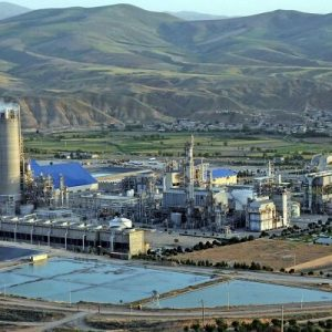 KHPC exports $20mn petchems in Q1