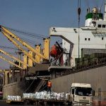 Over 46mn tons of goods loaded, unloaded in current year: PMO