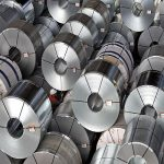 Iran's export of minerals hits about $1.3bn one month
